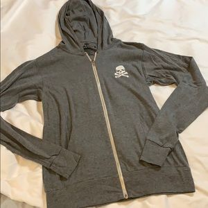 SoulCycle T-shirt hoodie